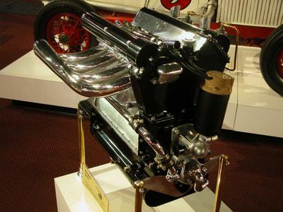midget-racing-engine-parts